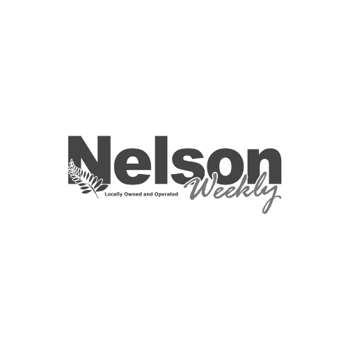 Nelson Weekly